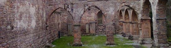 Kloster Stadtroda 550x155